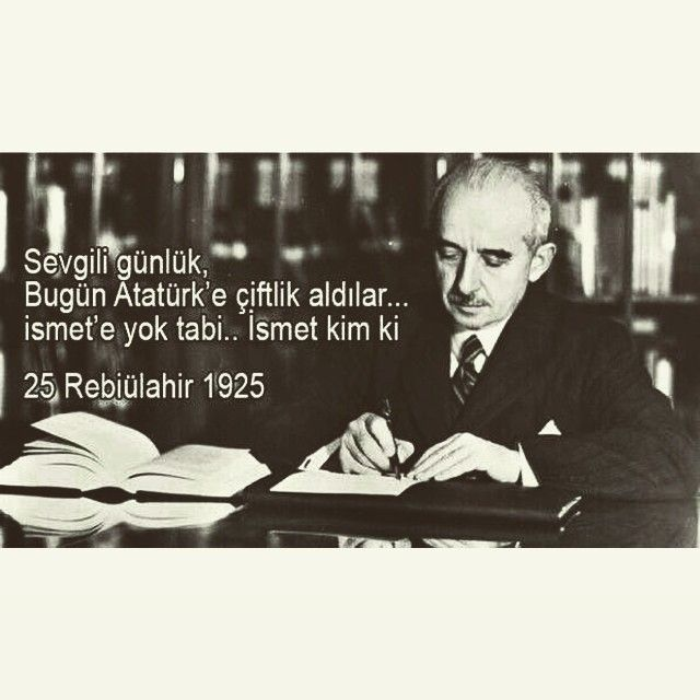 Ismet Kim Ki Ismet Movie Posters Movies Ve Poster