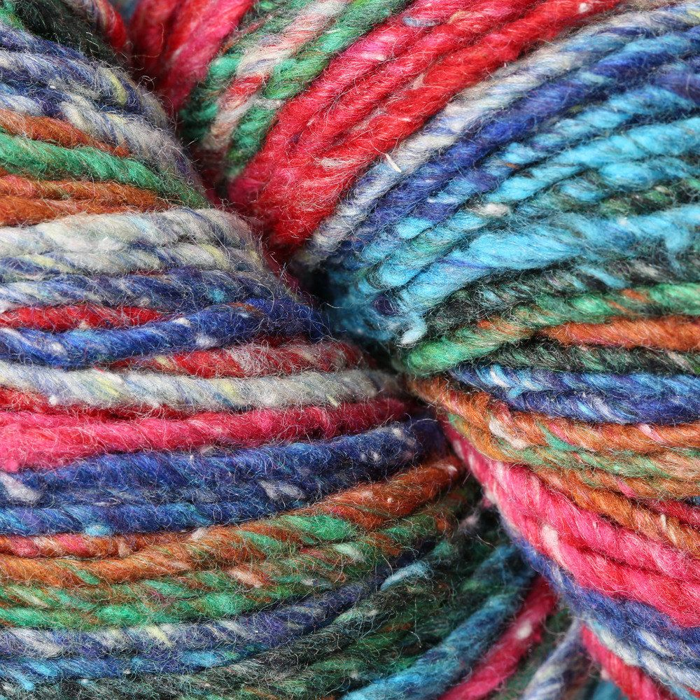 Plymouth yarn kudo plymouth if you love self striping yarns this is for you plymouth yarn kudo is bankloansurffo Gallery
