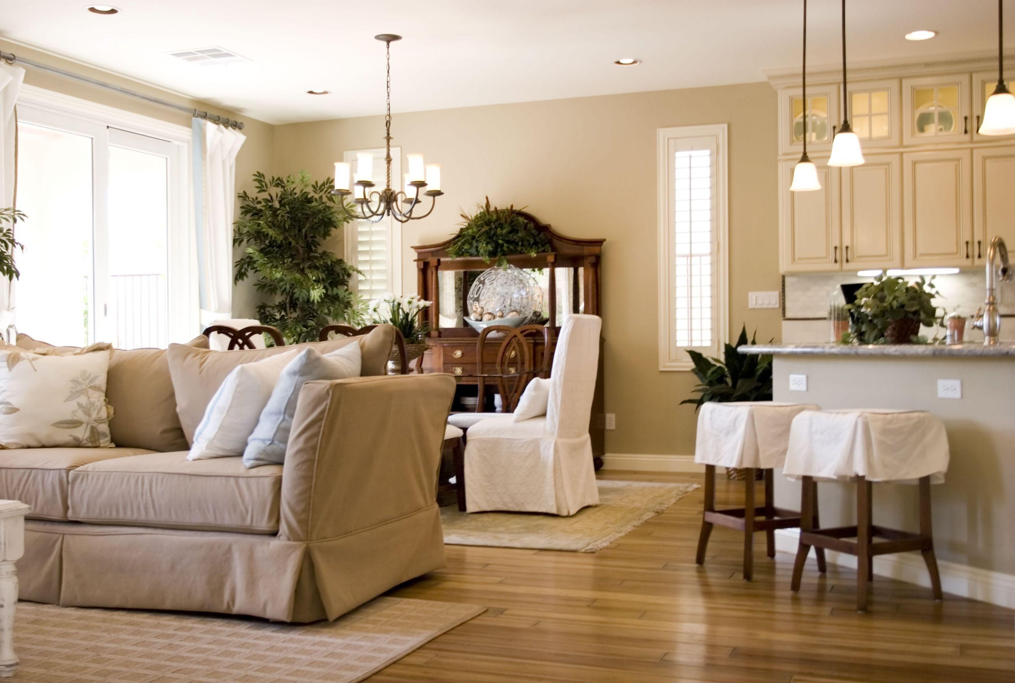 Inspiration Wohnzimmer Lampe Landhaus