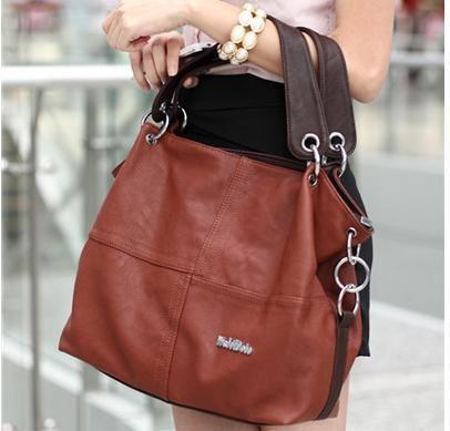 b99761cc5158 Дешевые Продукты!!! специальное Предложение ПУ Кожаные сумки женщины сумку/ Вэй Император Павел