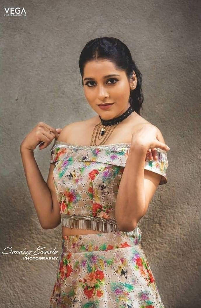 Pin by Chandu Chandu on cute Fashion, Off shoulder dress