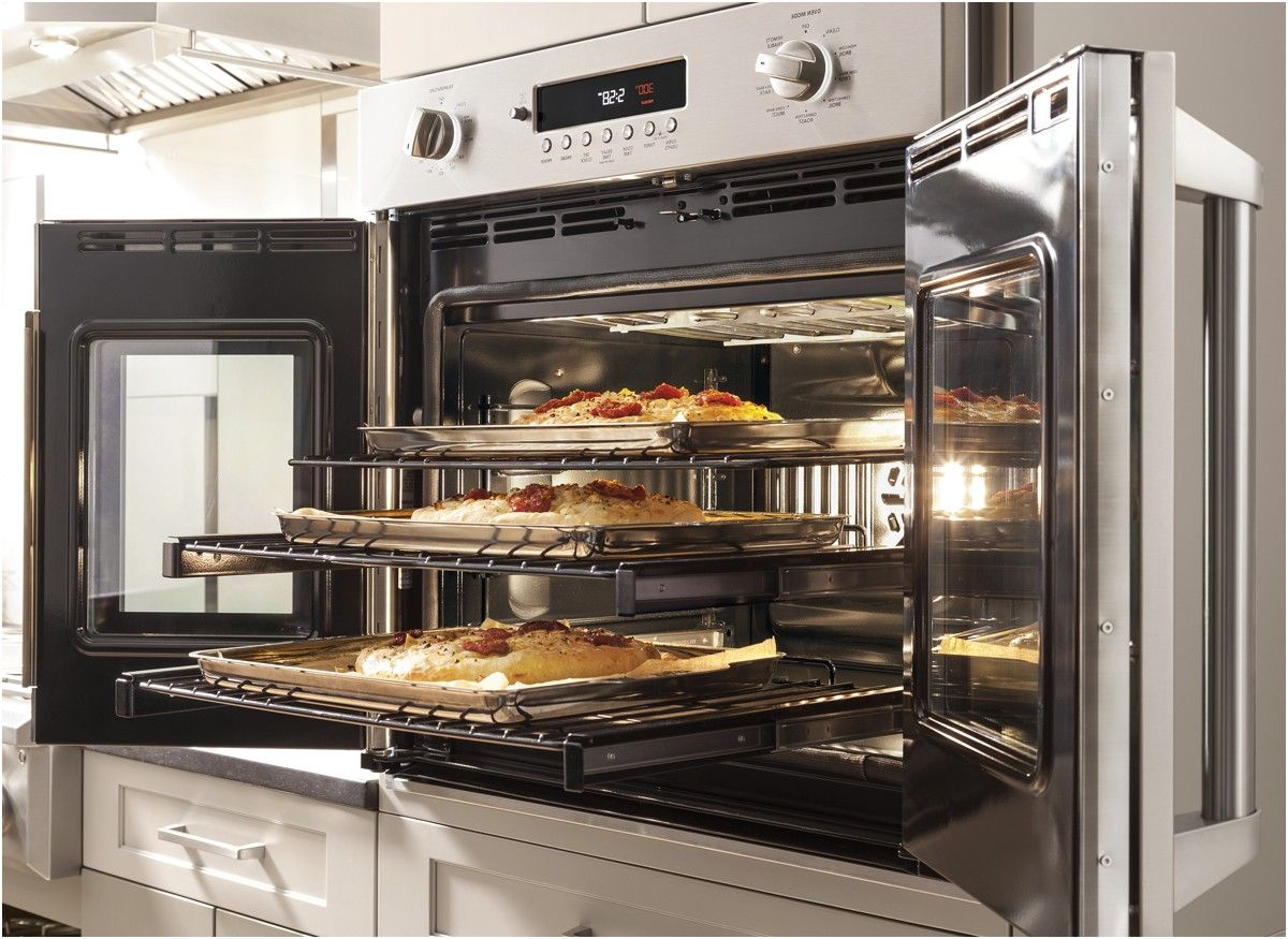 best 25 built in ovens ideas only on pinterest double