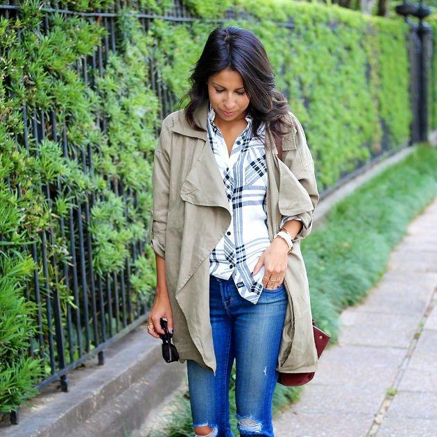 fall-outfit-azaleasf-jacket