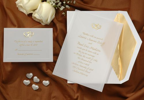 Best 25  Fancy wedding invitations ideas on Pinterest   Gold together with Gold hearts linked on a white translucent card make this an additionally Best 25  Bling wedding invitations ideas only on Pinterest   Bling in addition Best 25 Elegant invitations ideas on Pinterest Elegant wedding together with Best 25 Elegant wedding invitations ideas only on Pinterest furthermore 244 best Wedding Invitations images on Pinterest Marriage as well Top 25 best Classy wedding invitations ideas on Pinterest further Cheap but elegant wedding invitations also 210 best Wedding Invitations   Προσκλητηρια   prosklitiria images likewise Best 25 Pocket wedding invitations ideas on Pinterest Pocket furthermore Best 25 Lavender wedding invitations ideas on Pinterest Kraft. on elegant wedding invitations pinterest