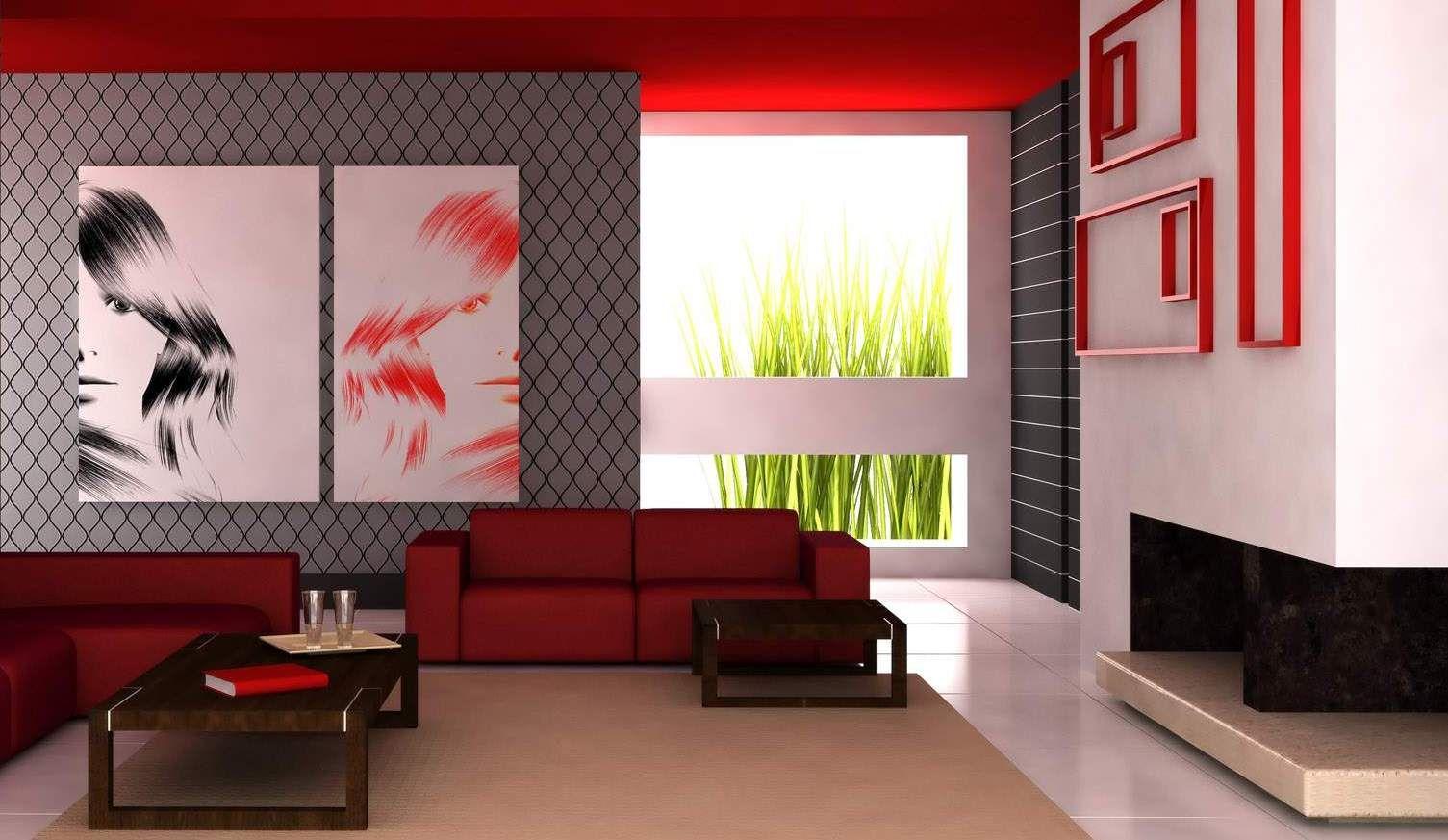 Online Interior Design Courses Accredited Home Design ...