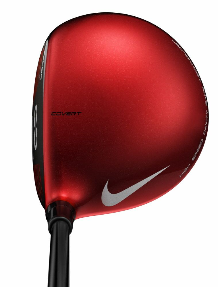 tema comerciante nacionalismo  Nike Golf | Driver | Covert. My new love? Maybe Click pic to Save 40% | Golf  drivers, Golf gadgets, Nike golf