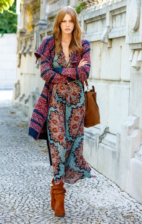 Boho Chic Bohemian Boho Style Hippy Hippie Chic Boheme Vibe Gypsy