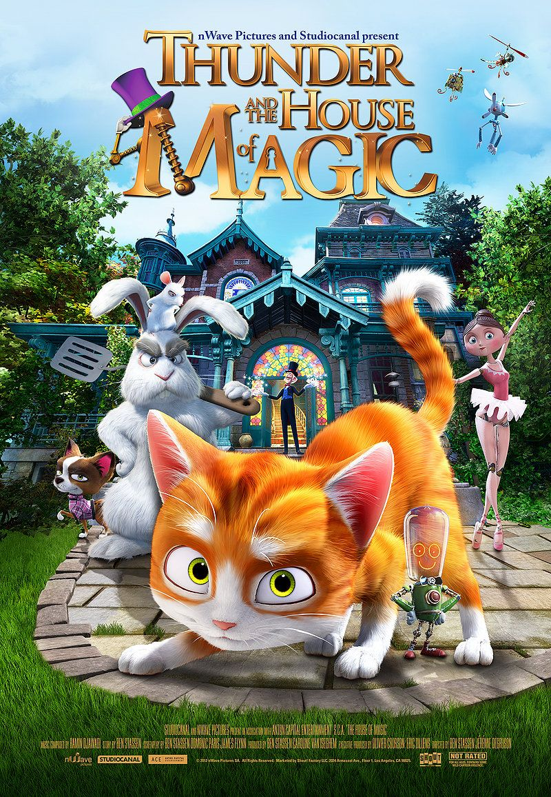 kedi 2006 full movie download