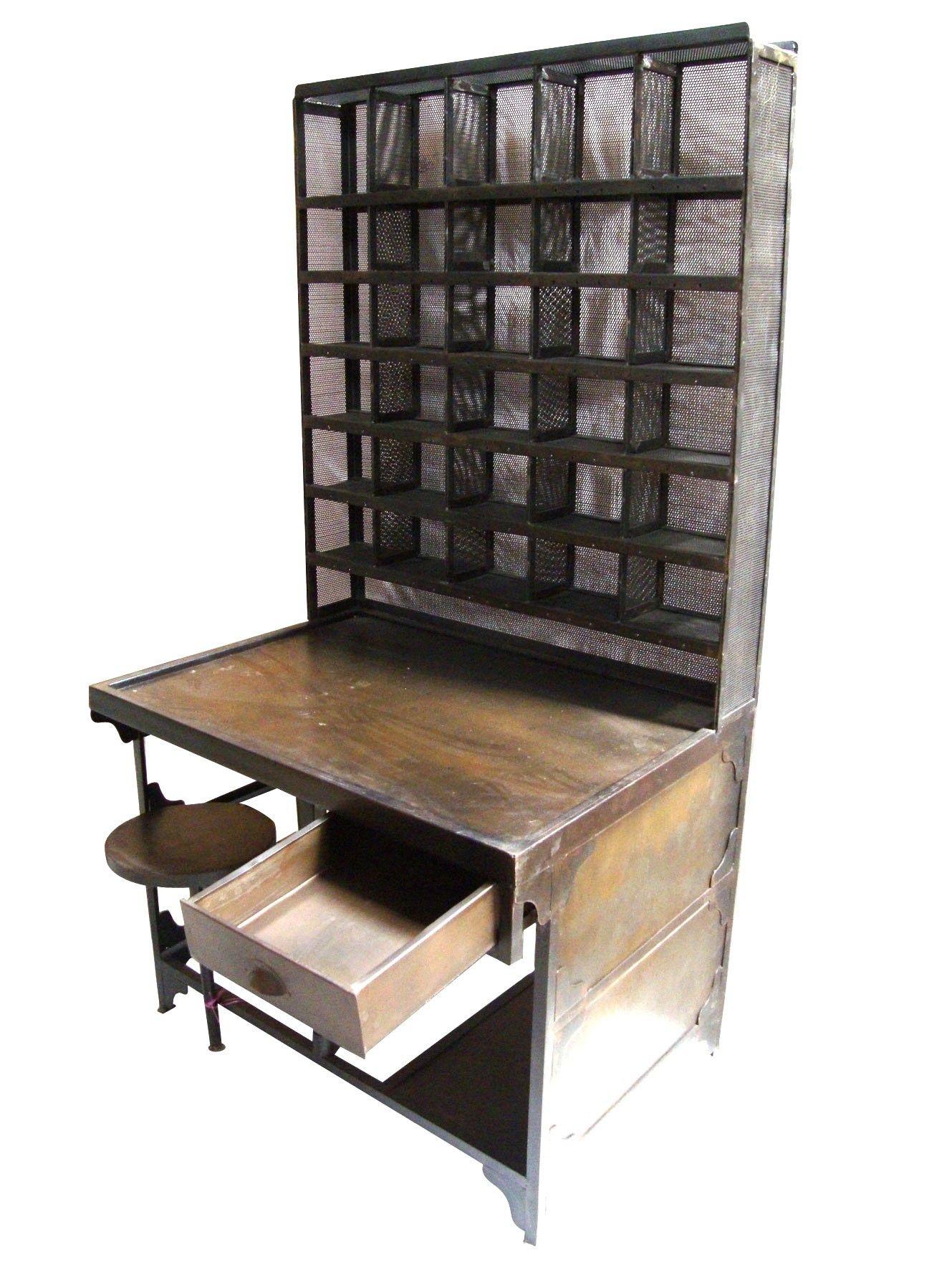 Bureau Flottant Moderne Avec Tablettes Expresso Bureaux Et Postes De Travail Best Buy Canada Floating Desk Desk Storage Prepac Floating Desk