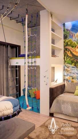 kinderzimmer rund um die 4 w nde pinterest kinderzimmer spielzimmer und wohnen. Black Bedroom Furniture Sets. Home Design Ideas