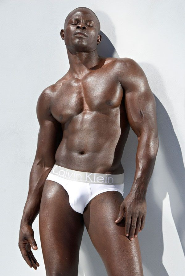 black-male-raw-video
