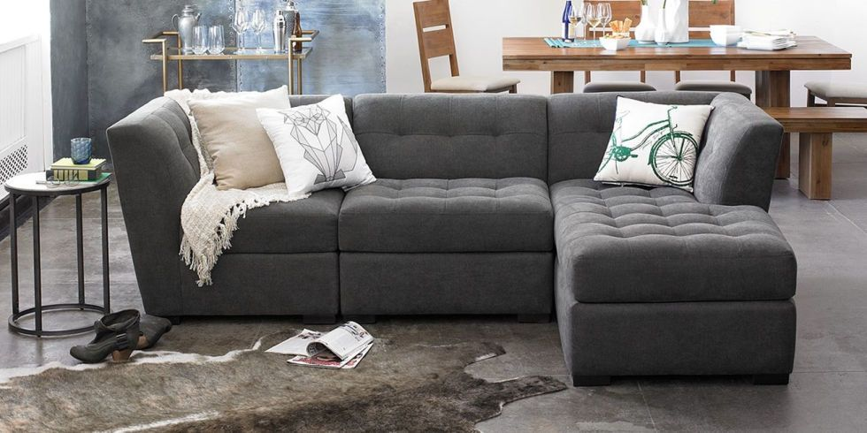 Awesome Best Sectional Sofa Brands Good Best Sectional Sofa