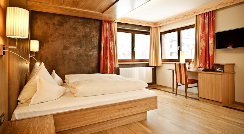Sporthotel Achensee - home INTERIOR