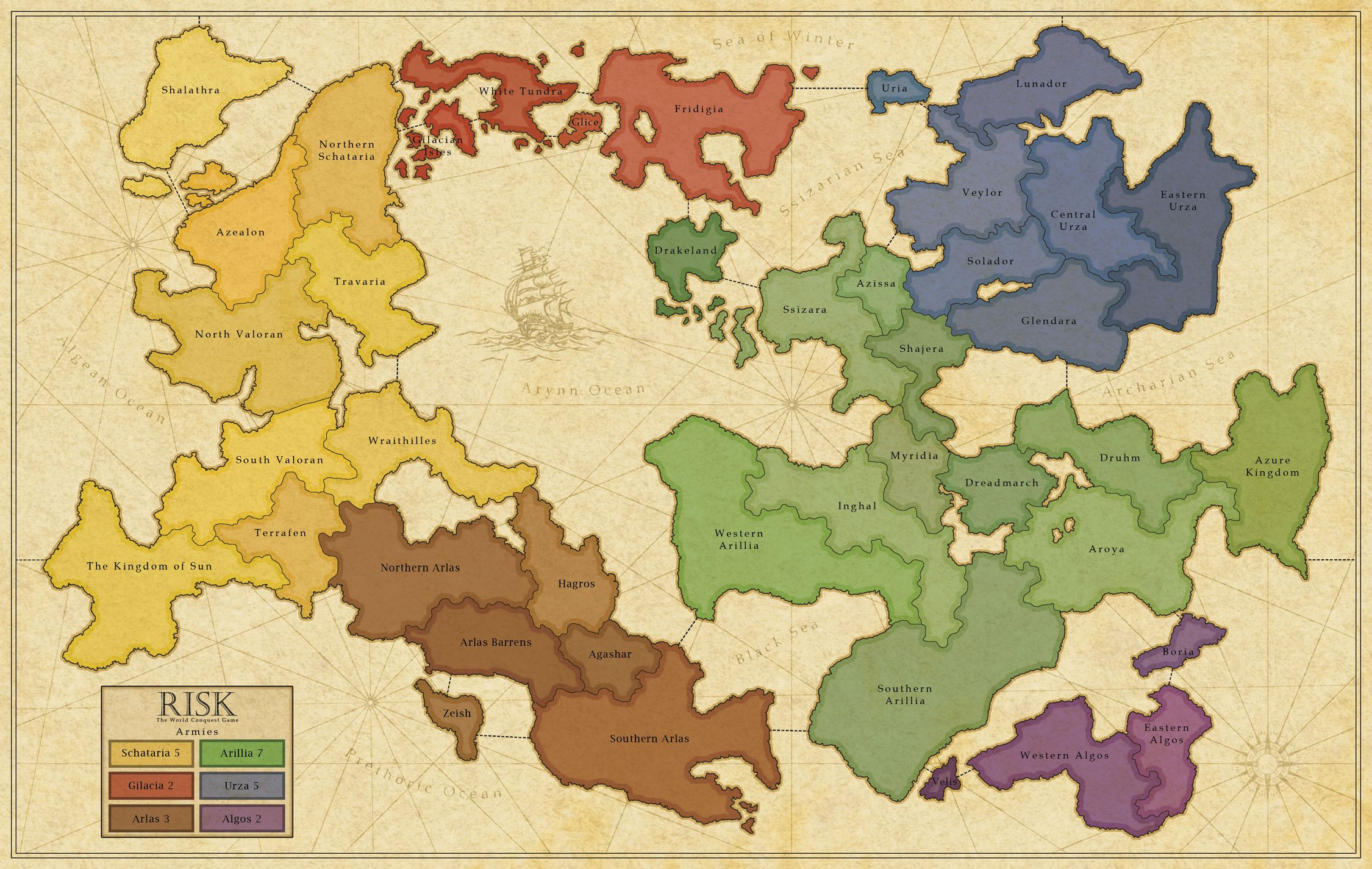 Pin By Philip Mcgarvey On Maps Fantasy World Map Map Imaginary