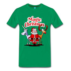 New Christmas T-shirt shop #Cardvibes #Blog #tshirtdesign  Christmas is not just about attending church once a year a luxurious meal and having the most beautiful tree of the neighborhood. It is also more and more the time of the funniest Christmas sweaters and T-shirts. Well have we got some good news for you. In The Cardvibes Christmas T-shirt shop the virtual shelves are filled with funny Christmas t-shirts and Christmas sweaters. And if these shirts do not quite please you you can also customize them or add a personal text.