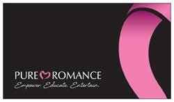 did you know vistaprint has premium business cards check mine out create anything from business cards to birthday party invites at vistaprintcom - Pure Romance Business Cards