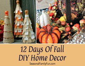 nice Top Summer Crafts for Thursday #crafts #DIY and a $1000 Halloween giveaway! Check more at https://boxroundup.com/2016/09/15/top-summer-crafts-thursday-crafts-diy-giveaway/