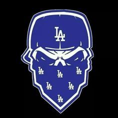 la dodgers logo Google Search La dodgers baseball, La