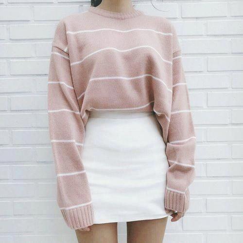Photo of Moda coreana