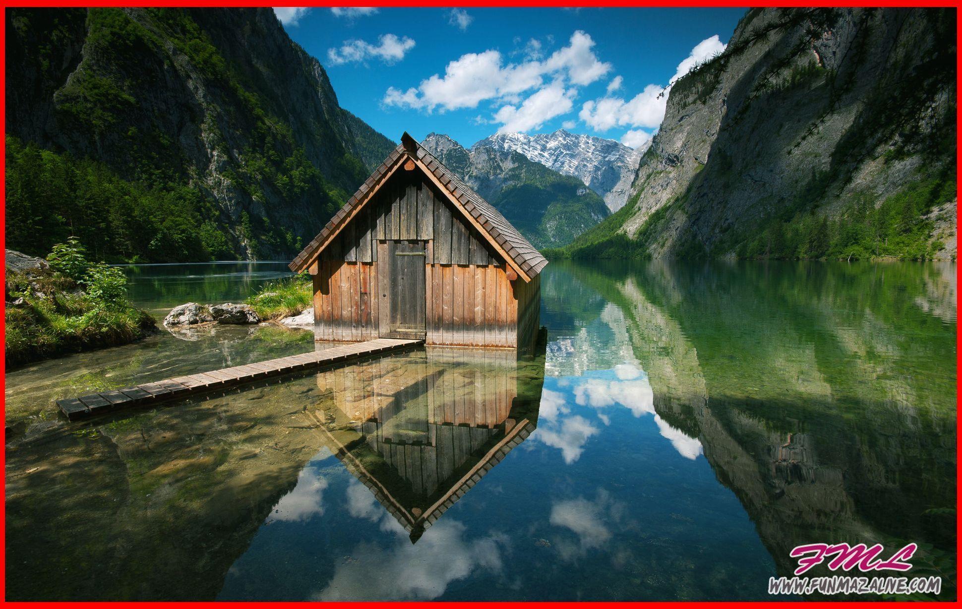 Wallpaper download nature beauty - Download Beautiful Nature Desktop Wallpaper
