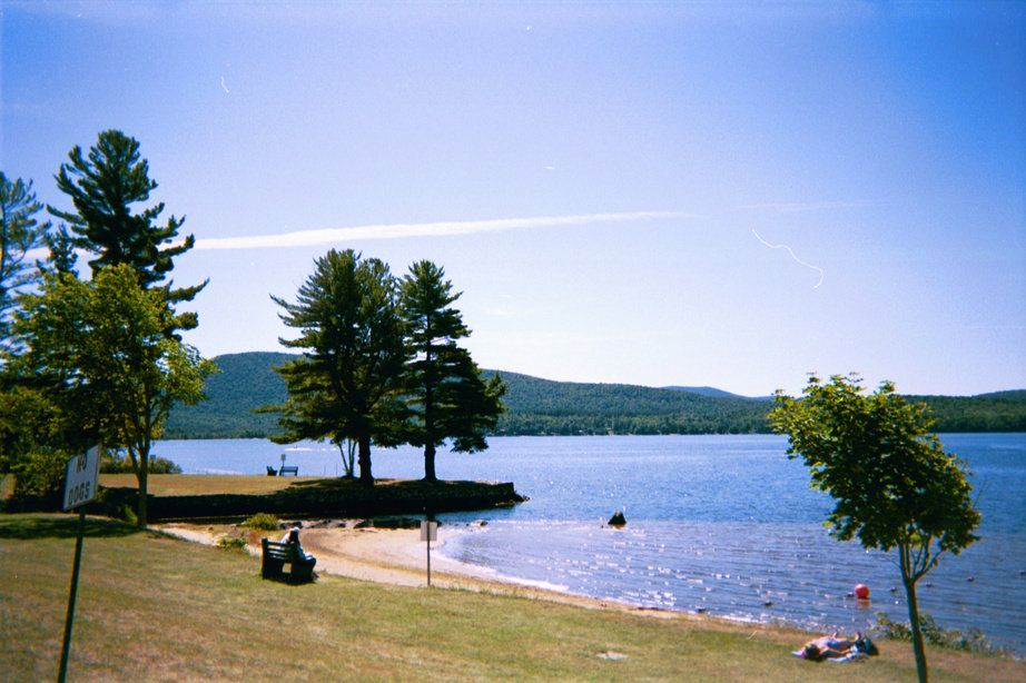 Speculator Ny Speculator Public Beach Great Places State