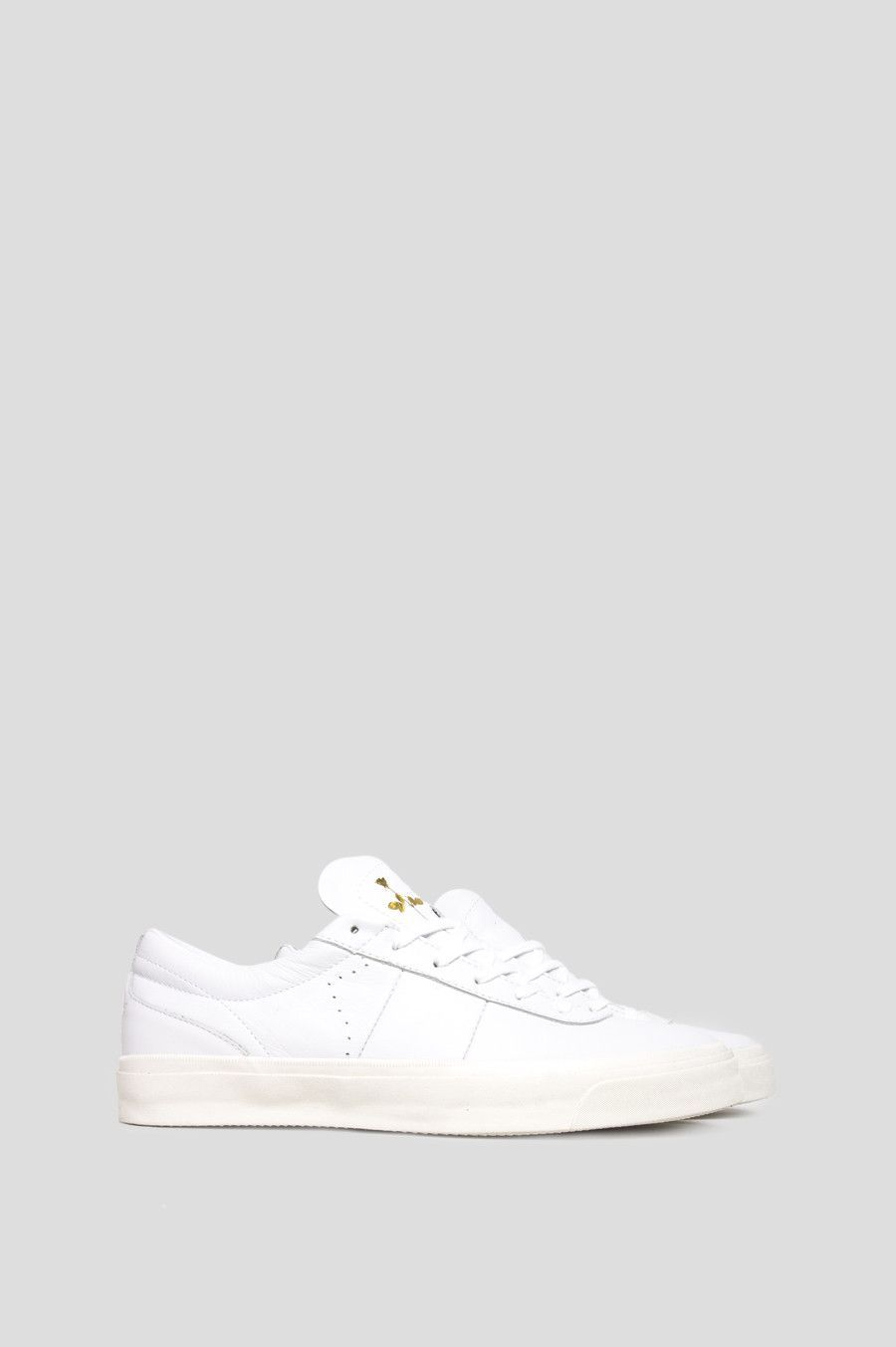 849ff98f22234a ... CONVERSE ONE STAR CC PRO OX SAGE ELSESSER WHITE discount 80664 28c3b  Converse  CONS ...