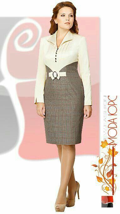 Vestidos para mujer pinterest