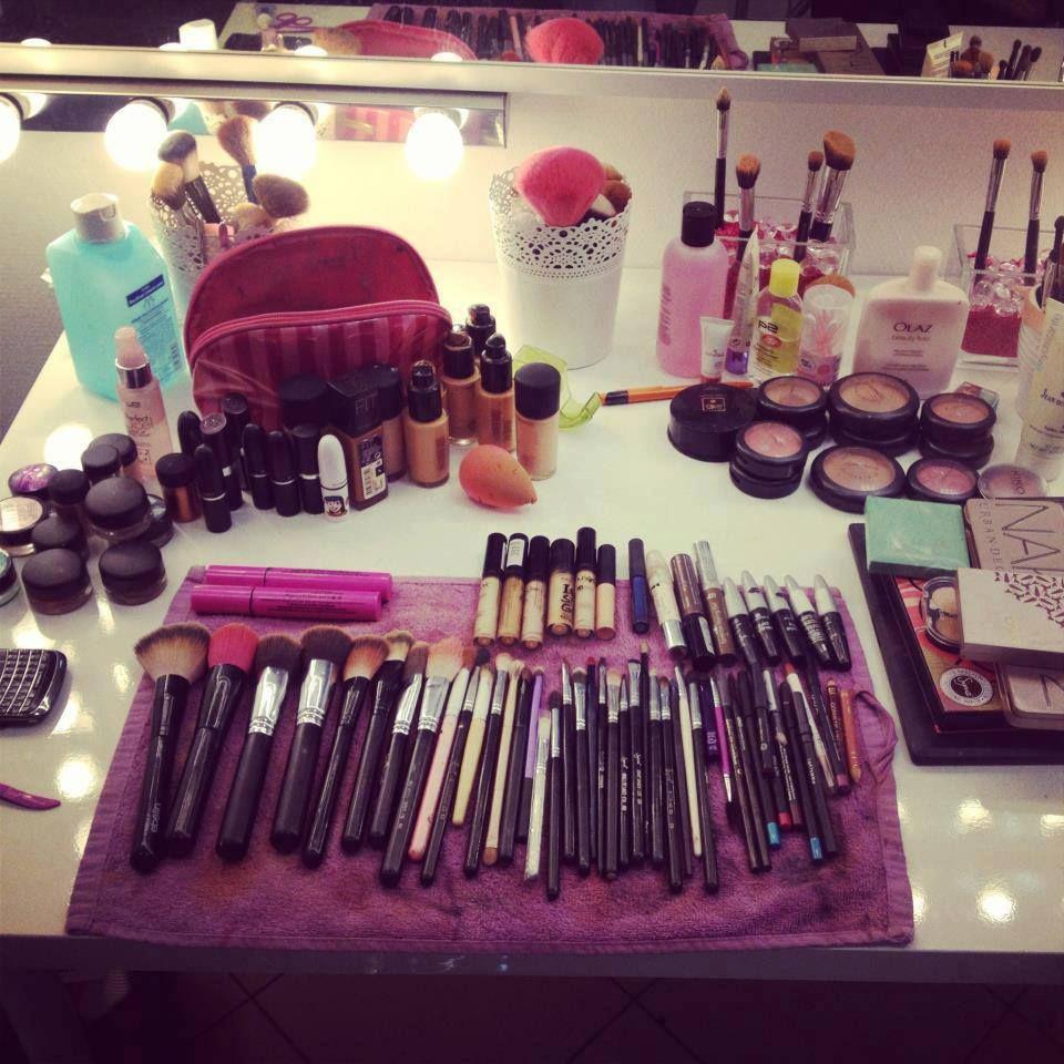 please be mine Makeup obsession, Love makeup, Mac makeup