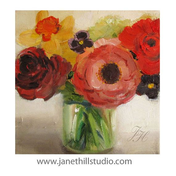 Hey, I found this really awesome Etsy listing at https://www.etsy.com/listing/93751004/still-life-posy-art-print