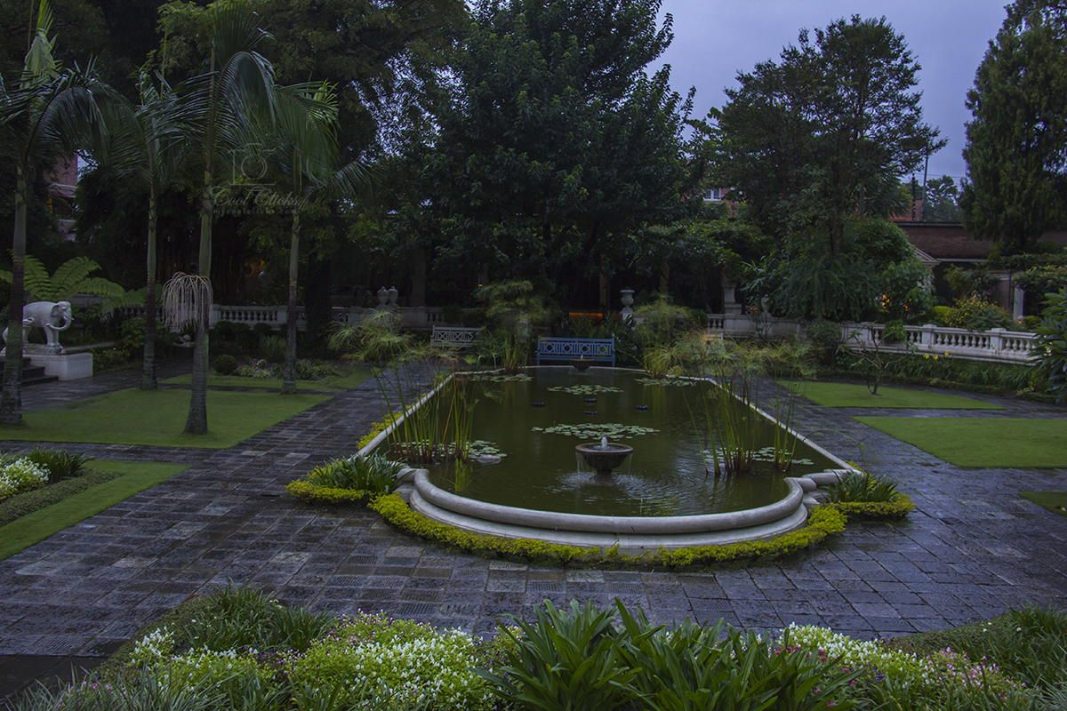 Love Pond ;) by Saroj Pandey #CoolClicks on 500px