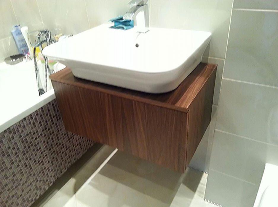 Nioart Meble Artystyczne Bathroom Vanity Vanity Single Vanity