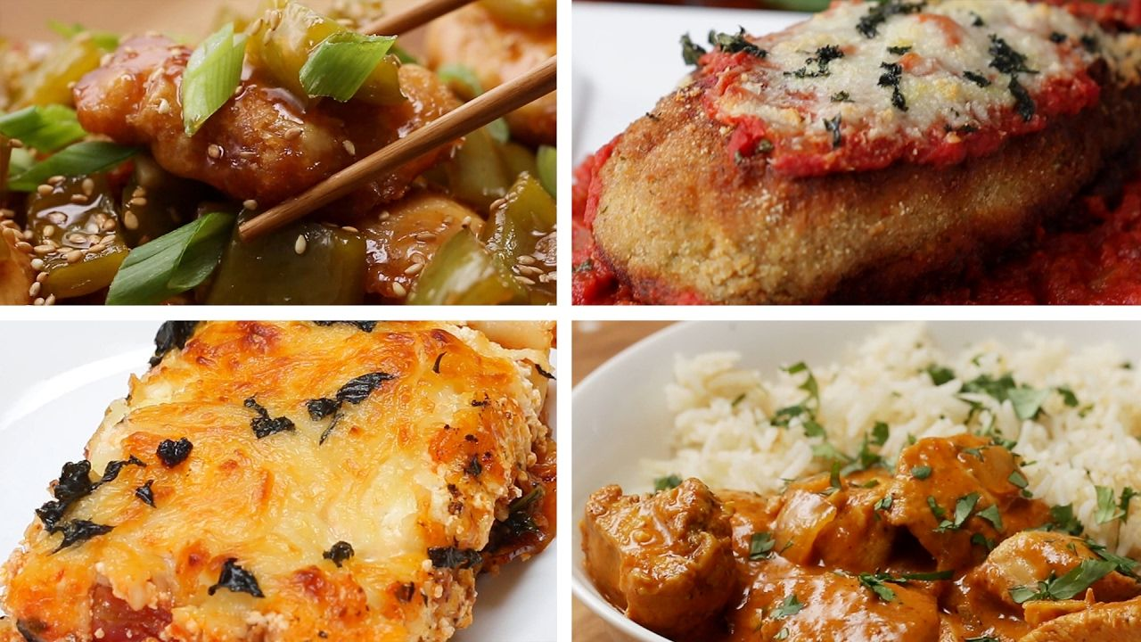 6 date night dinners youtube dinner pinterest dinners tasty food recipes 6 date night dinners youtube forumfinder Images