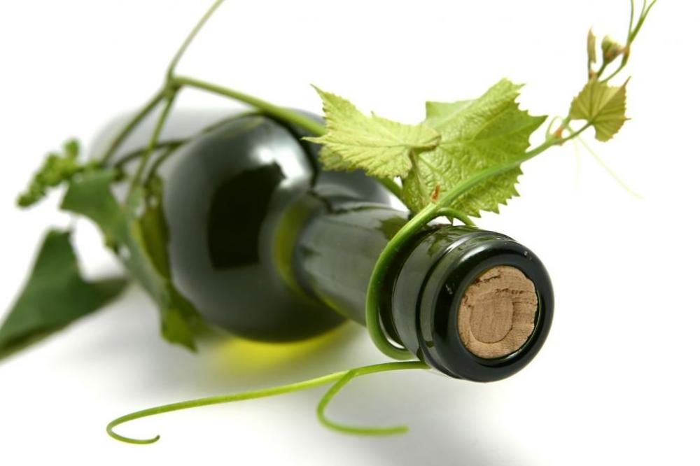 бутылка вина обои - Google Search | Бутылка вина, Бутылка ...