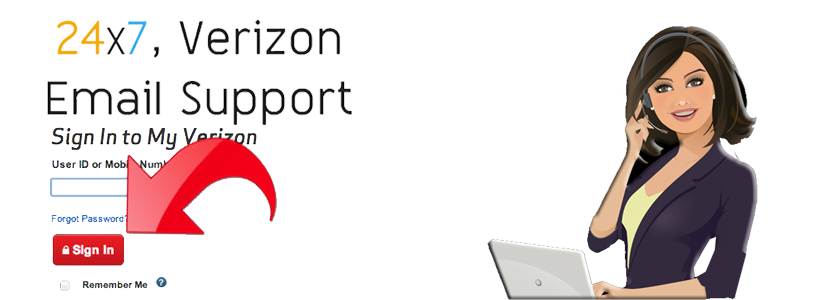 Verizon Helpline Number Verizon wireless, Computer