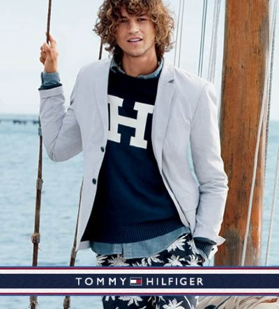 f9b799d5 30-50% off Everything for Him* Shopping Center, Tommy Hilfiger, Coupons