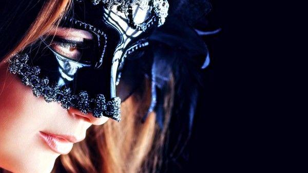 Pin On Masquerade Beautiful masquerade mask wallpaper