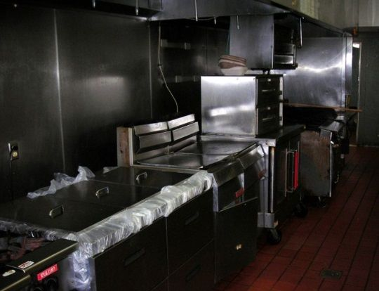 Bestbuy Auctioneers Restaurant Auctions Retail Stores Used Equipment Liquidation Auction Used Restaurant Equipment Liquidation Auction Cool Things To Buy