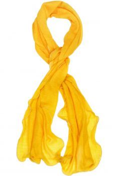 $14.95 how adorable are the ruffles??!! This website is ALL SCARVES!!!!