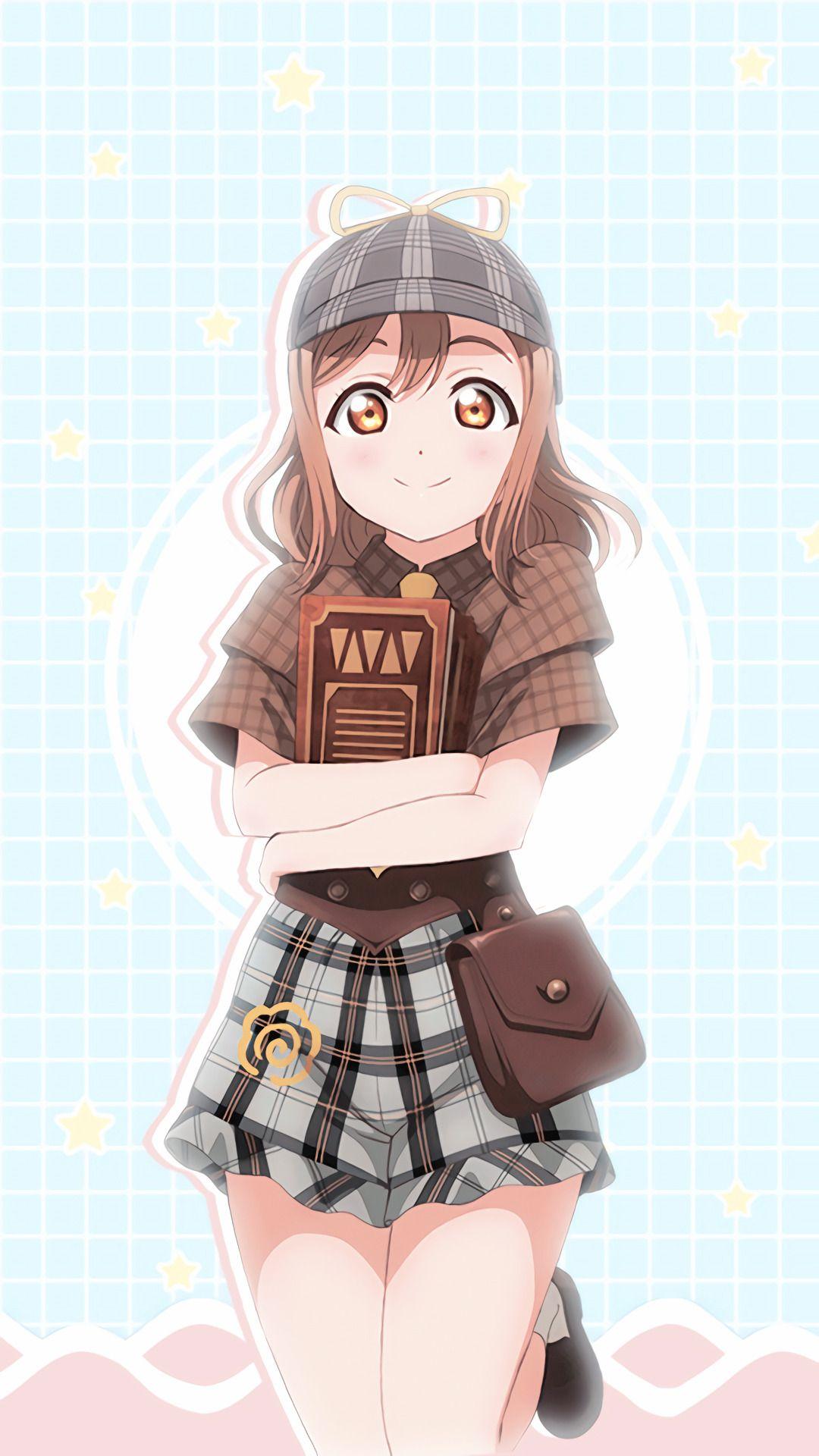 Tumblr virtual girl anime chibi manga anime anime art character design girl