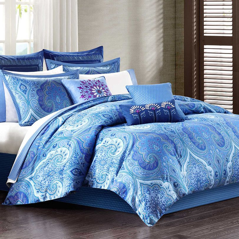 Best Joss And Main Comforter Sets Bed Design Bedding Sets 400 x 300