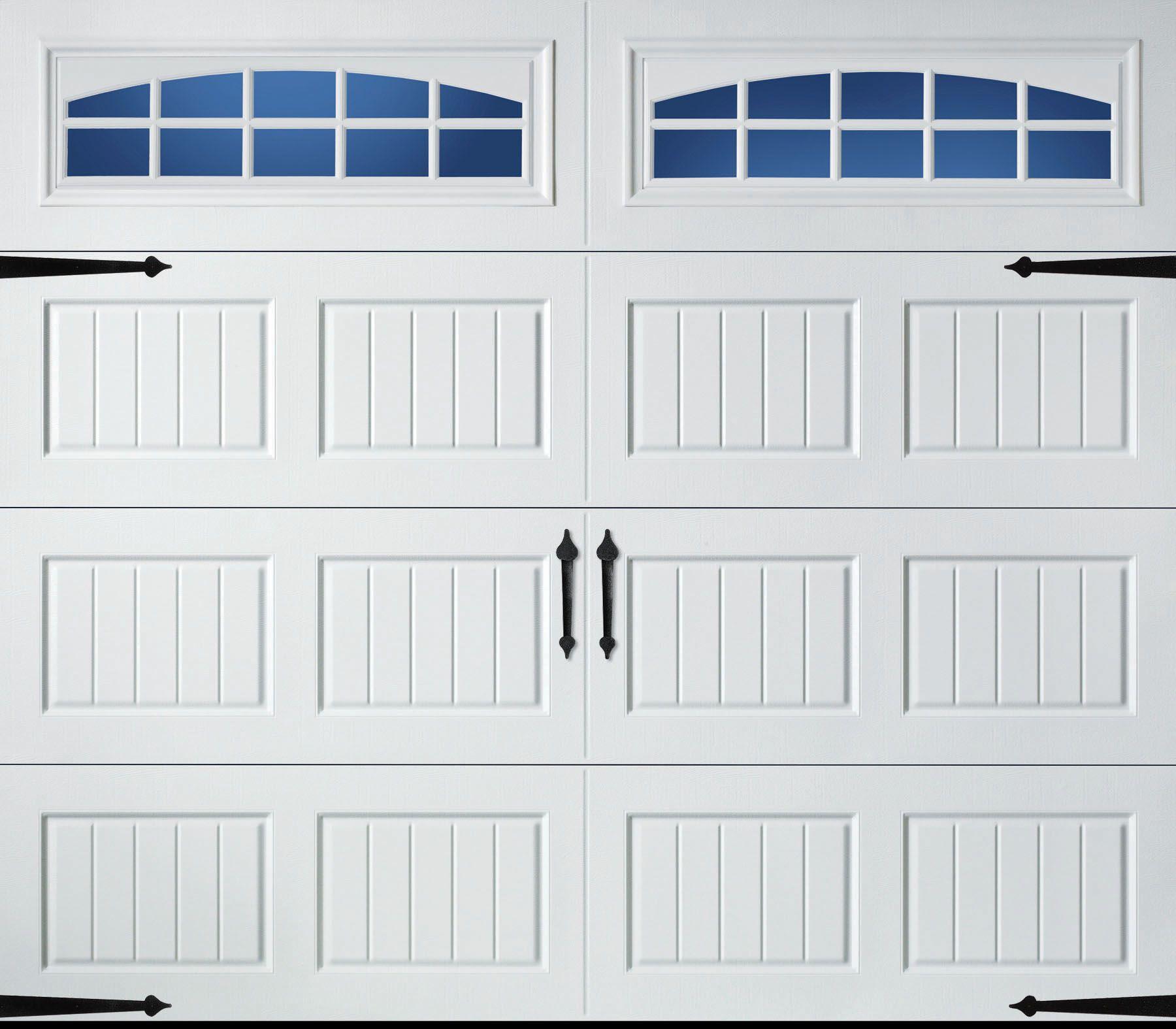 Door Preview Photo Garage Doors Pinterest Garage Doors