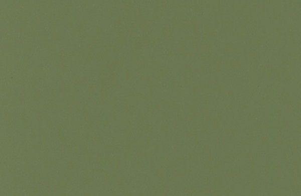 Wandfarbe Olivgrün Dunkel Wände Streichen Beruhigende Farbe