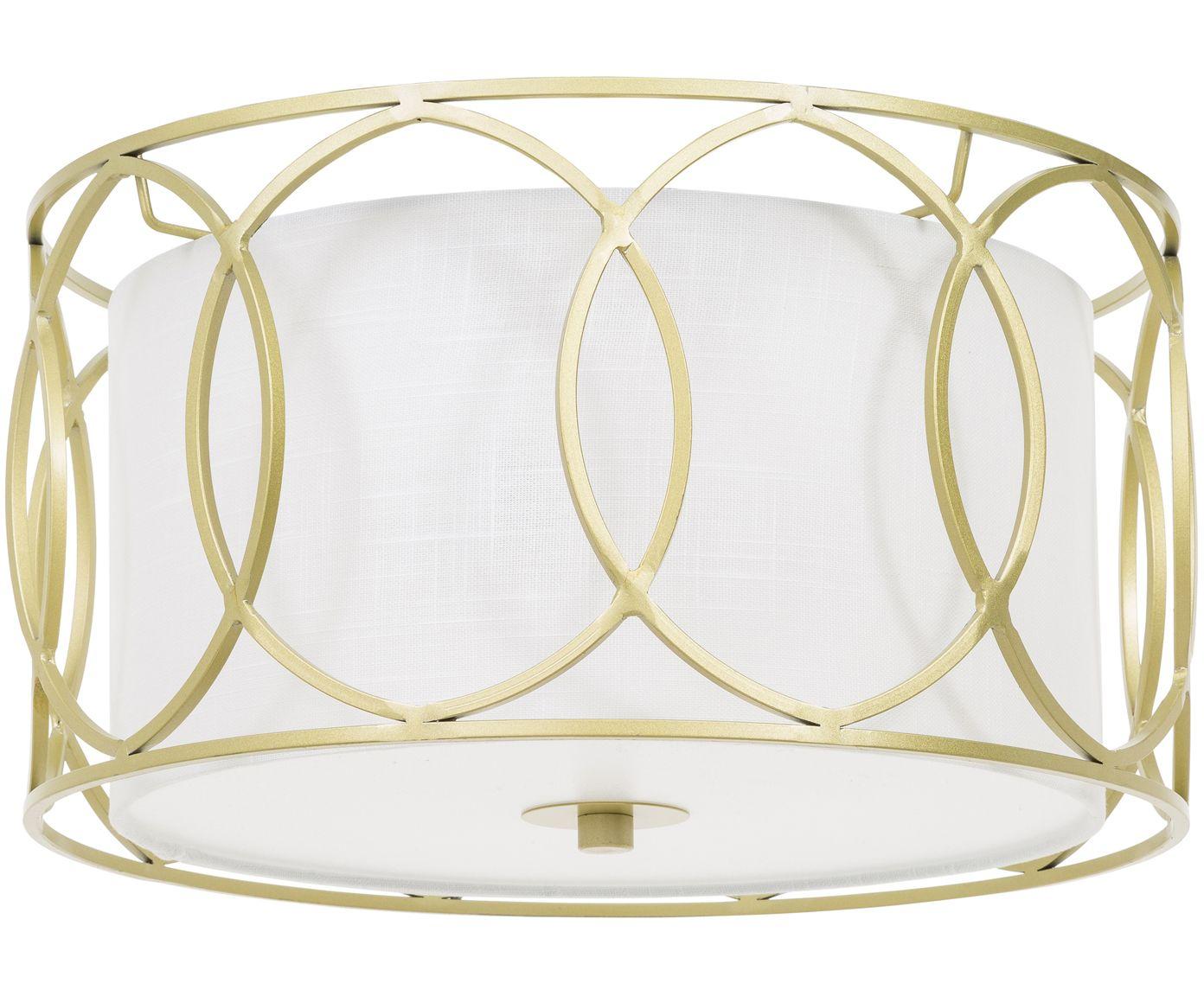 Deckenleuchte Catherine Deckenleuchten Deckenlampe Lampe