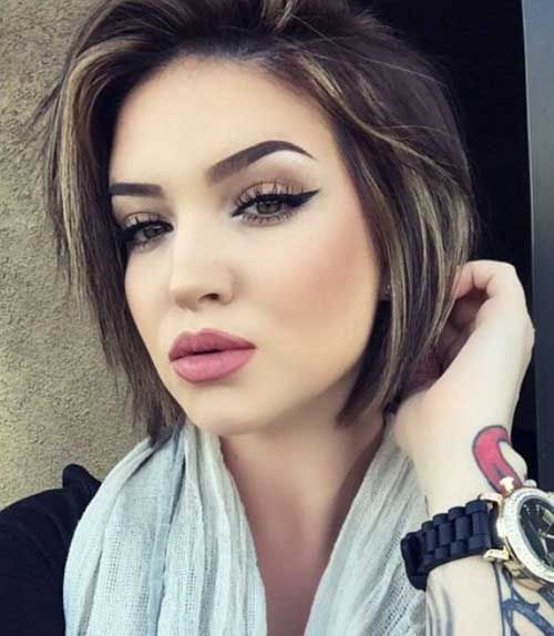 2016 fall winter 2017 haircut trends hair beauty make up 2016 fall winter 2017 haircut trends winobraniefo Image collections