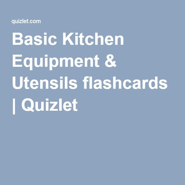The Kitchen Cabinet Was Quizlet