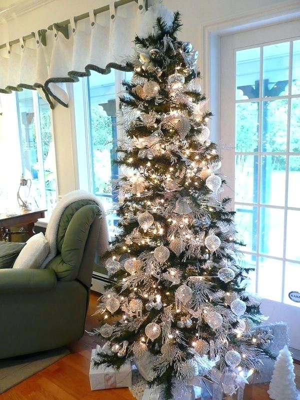 Image result for swarovski crystal christmas tree decorations - Image Result For Swarovski Crystal Christmas Tree Decorations