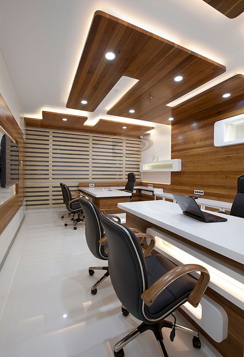 Vershaenterprisesoffice In 2019 Office Cabin Design