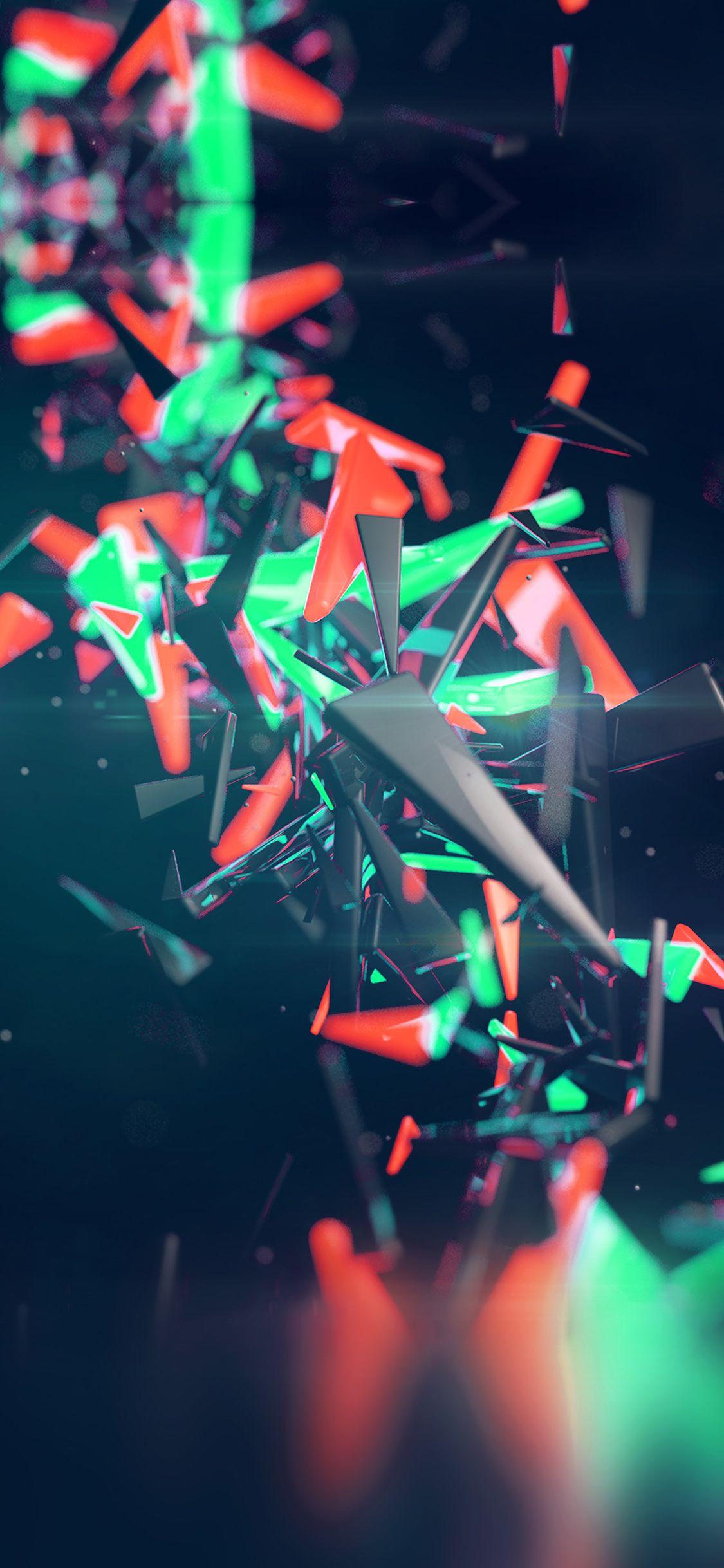 papers.covl32galaxynexus7abstractbluereddigital