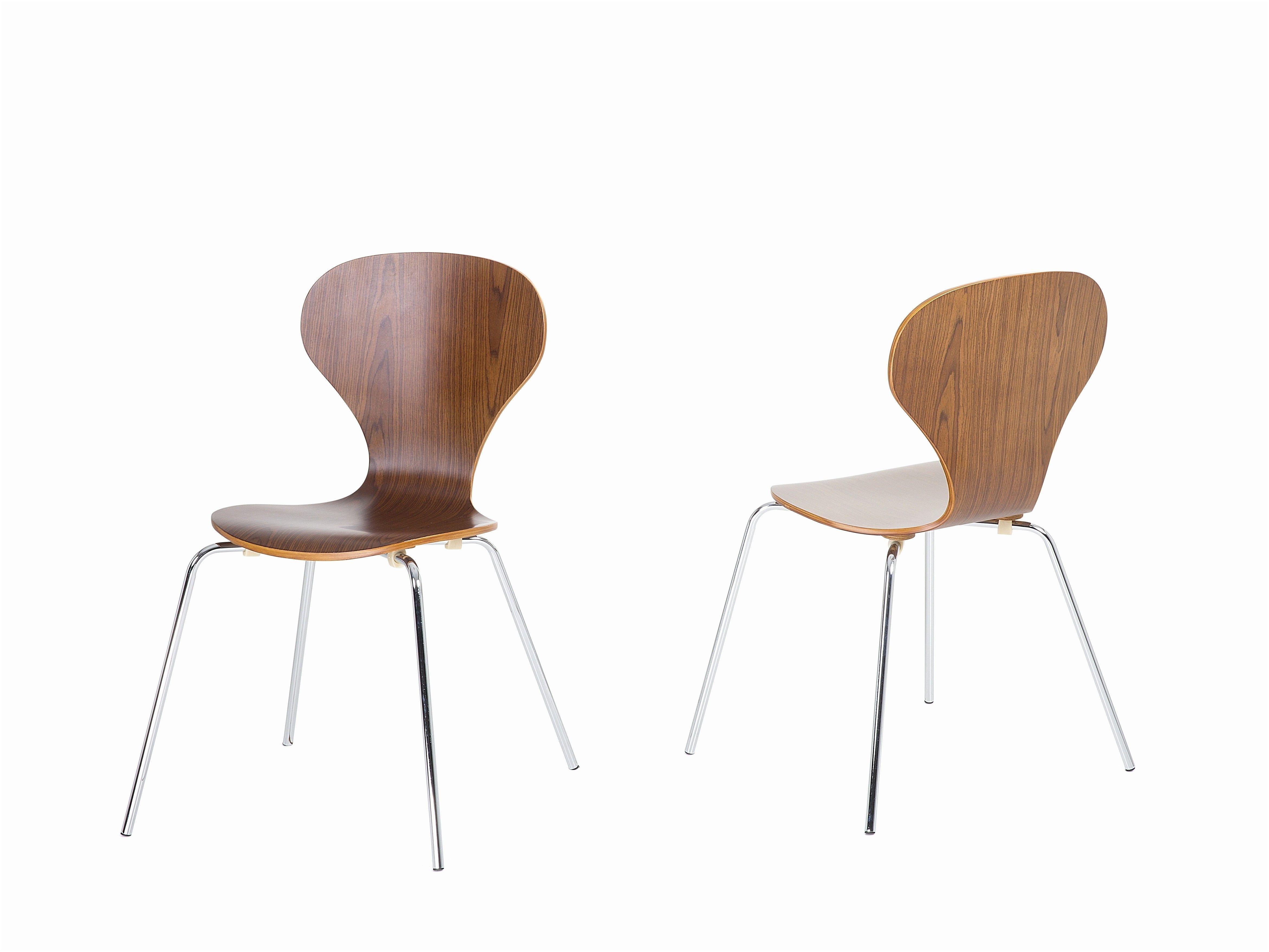 New Le Bon Coin Ameublement Paris Furniture Decor Home Decor