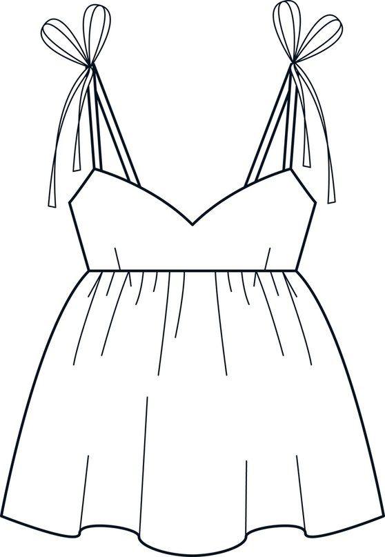 Pin von World fashion auf Flat Fashion Design   Pinterest   Mode ...